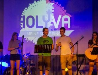 HolyVal-324