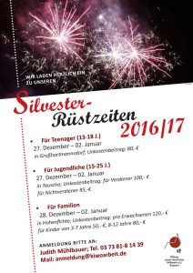 2016_SilvesterKiWo