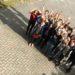 GreenCard-Seminar in Weigersdorf