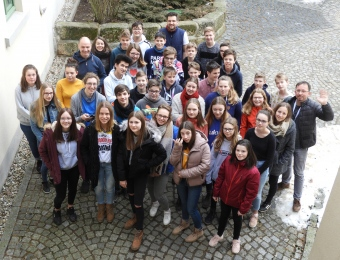 TeenieRZ_Oberland_2019-91