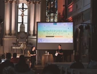 winterspecial-2021-30