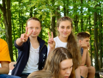 youthcamp2016-106