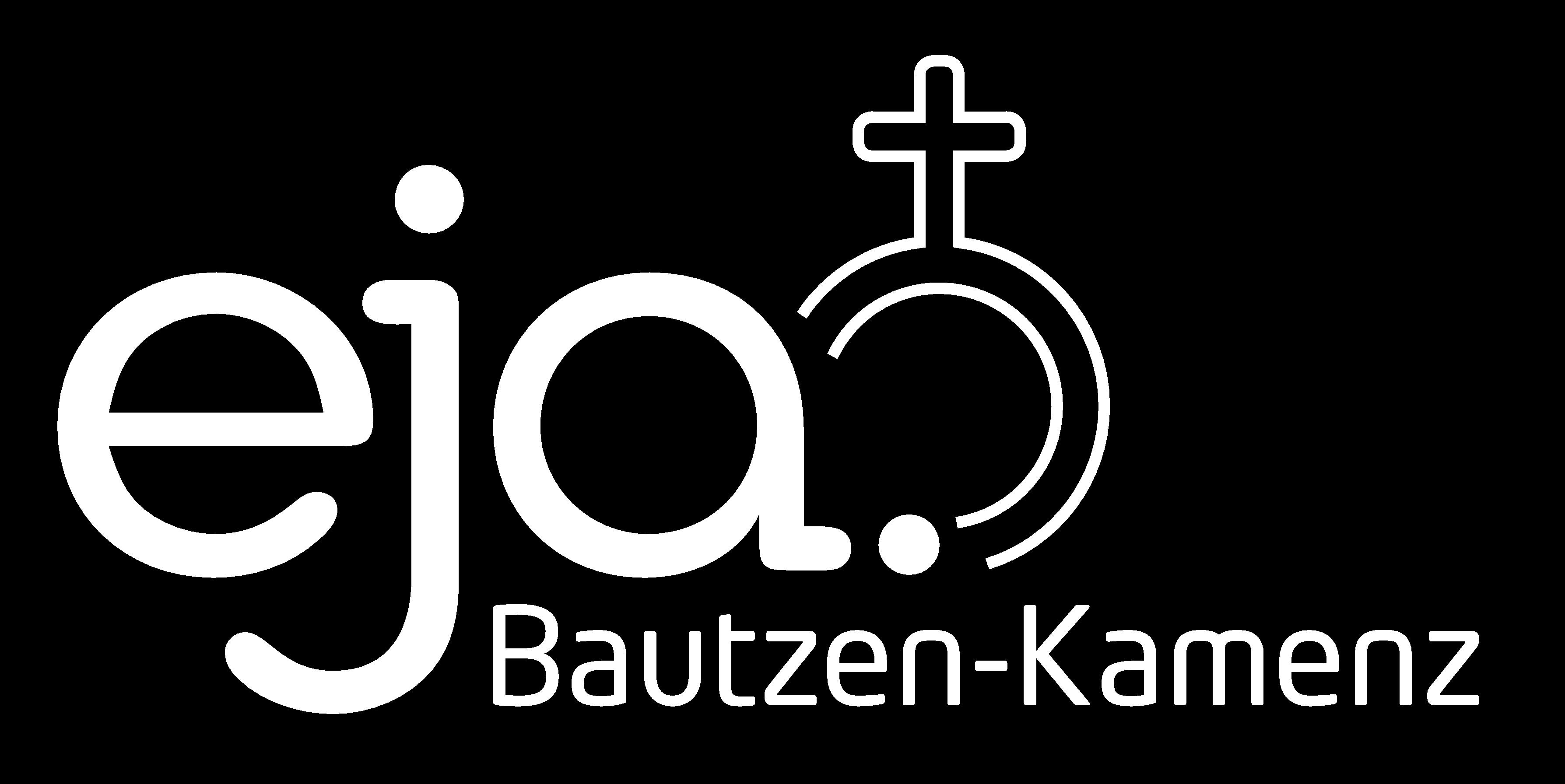 eja Bautzen-Kamenz