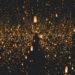 ERhellt – Jesus Licht der Welt